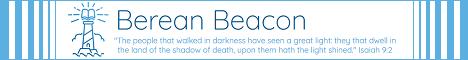 Berean Beacon Ministries