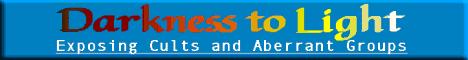 The Trinity Foundation Website