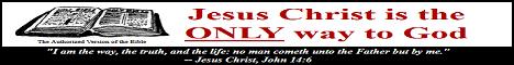 Jesus-is-Lord.com