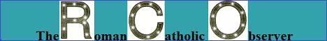 The Roman Catholic Observer